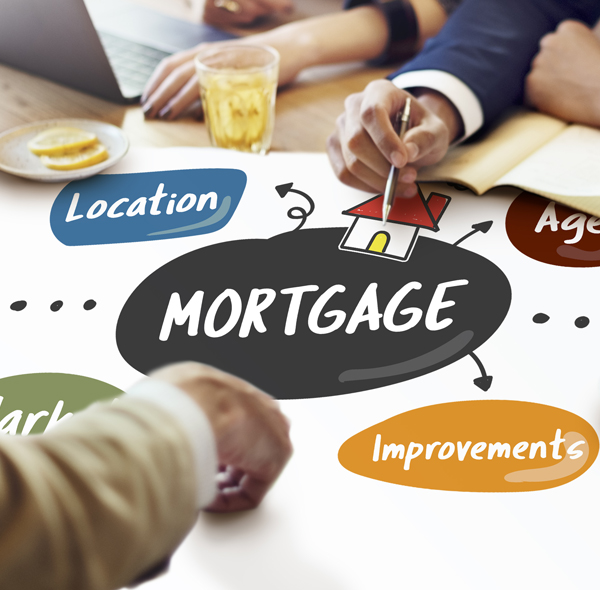 Advantages of a Conventional Mortgage