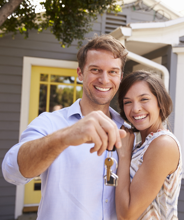 Advantages of an Interest Only Mortgage